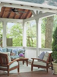 best 25 covered back porches ideas on pinterest back porches