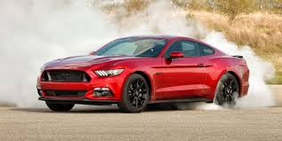 mustangs cars pictures roush supercharged 2016 ford mustang 40 000 ford mustang gt