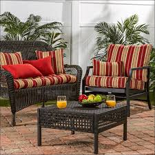 High Back Patio Chair Exteriors Awesome High Back Patio Chair Cushions Clearance Patio