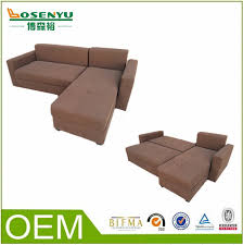 flip out sofa bed cabinet sofa bed cabinet sofa bed suppliers and manufacturers at