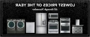 appliances black friday luxury black friday deals kitchen appliances