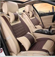 car seat covers honda high quality special car seat covers for honda insight 2015