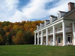 Chanticleer Inn Bed And Breakfast Tennessee Wineries Bed And Breakfast Association Of Tennessee