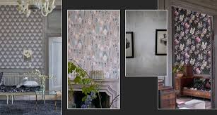 design guild new fabrics wallpapers designers guild