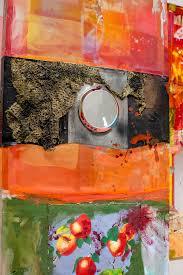 Showroom Opening Invitation Card Matter Exhibitions U2014 Untitled Blog U2014 Walker Art Center