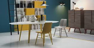 argos novamobili tables