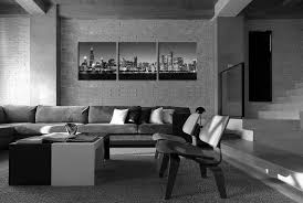 home decor black and white amazon com canvas print wall art painting for home decor black