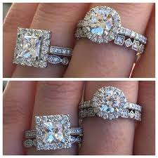 finance engagement ring ring finance engagement ring finance bad credit