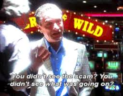 Casino Movie Memes - casino gifs get the best gif on giphy