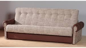 wohnzimmer ecksofa uncategorized geräumiges sofa wohnzimmer dreams4home ecksofa