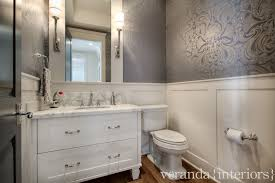 beautiful powder rooms articles with diy unfinished basement ceiling ideas tag simple