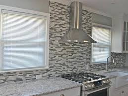 Kitchen Backsplash Panels Uk Kitchen Backsplash Panels Uk Size Of Tiles Mosaic Mosaic Tile