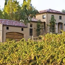 135 best house color schemes images on pinterest balcony