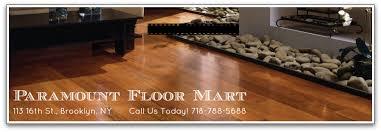Brazilian Cherry Hardwood Floors Price - hardwood flooring new york city with affordable price wood