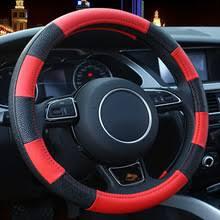 toyota rav4 steering wheel cover toyota rav4 steering wheel promotion shop for promotional
