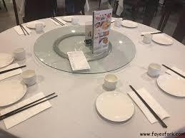 O Kitchen Mira Mesa by Fung Fung Yuen Midweek Dim Sum Mira Mesa Ca Faye U0027s Fork