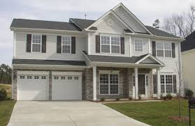 Home Exterior Design Trends 2015 by Paint For Double Story House Pictures Trends Best Exterior