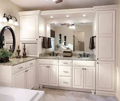Custom Cabinets Closets  Baths Chantilly Virginia - Custom kitchen cabinets maryland