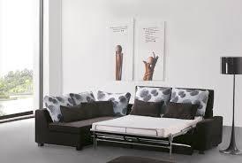 Grey Sectional Sleeper Sofa Grey Sectional Sleeper Sofa Freedom To