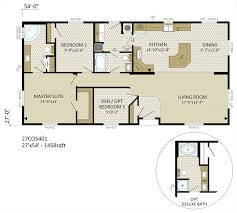 moduline homes floor plans floorplans the view mountain u0026 city cranbrook bc