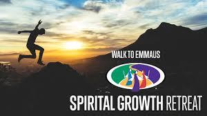 walk emmaus spiritual retreat united methodist church
