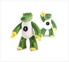 mixiz children u0026 x27 s toy u2014 credo product development