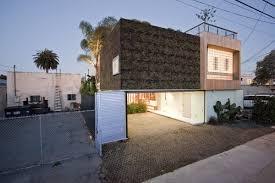 energy efficient home design plans contemporary energy efficient home design building home interior