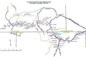 Lone Tree Colorado Map by Bus Routes In Salzburg Germany Pinterest Salzburg Austria