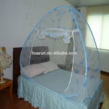Baby Bed Net Canopy by Types Of Mosquito Nets Types Of Mosquito Nets Suppliers And