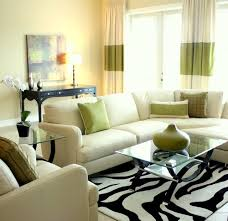 ideas to decorate a living room living room designs best gallery grey orating long for sofa