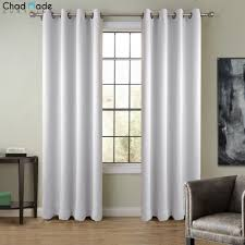 Curtain Drapes Living Room Curtains Drapes Promotion Shop For Promotional Living