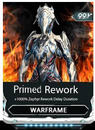 Warframe Meme - memes open for input off topic warframe forums