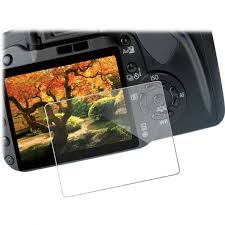 canon eos 6d black friday canon eos 6d mark ii u2013 canon rumors co