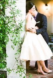Backyard Wedding Dress Ideas Beverly Hills Backyard Wedding Nicole Jon Real Weddings 100