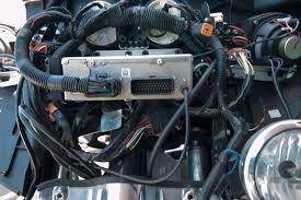 08 electraglide stereo installation page 2 harley davidson forums