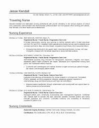 the best resume exles 54 unique pictures of basic resume exles resume concept ideas