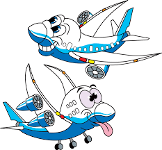 cartoon planes pictures free download clip art free clip art