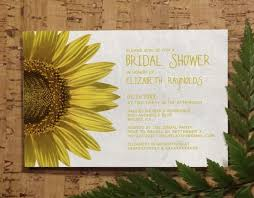 wedding quotes christian templates biblical quotes for wedding invitation cards with