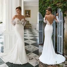 fitted wedding dresses fitted wedding dress wedding dresses wedding ideas and inspirations