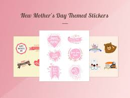 the diy mother u0027s day card u2013 be mom u0027s favorite with a homemade card