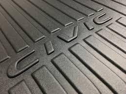discount lexus floor mats after market all weather floor mats for 2017 hatchback page 4