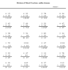 math pages to print out bluebonkers free printable math fractions practice sheets