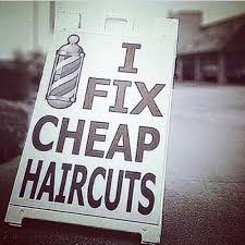 we fix cheap haircuts yelp