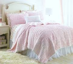 white shabby chic bedding white shabby chic bedding peaceful sky