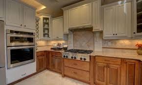 Home Design Furniture In Palm Coast Photo Gallery Builders In Palm Coast Fl Bellagio Custom Homes