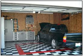 garage decoration ideas u2013 drone fly tours
