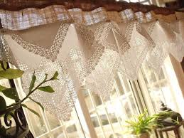Burlap Drapery 234 Best Beautiful Curtains Images On Pinterest Curtains