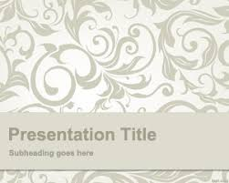 11 best vintage powerpoint templates images on pinterest walls