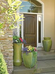 Fiberglass Exterior Doors For Sale 184 Best Thermatru Front Doors Images On Pinterest Fiberglass