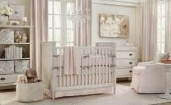 nursery curtain ideas thenurseries